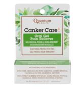 Quantum Canker Care+
