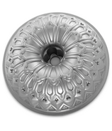 Nordic Ware Stained Glass Bundt Pan