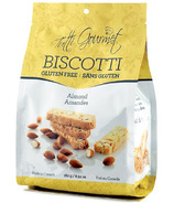 Tutti Gourmet Biscotti Almond