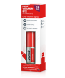 Instavit Vitamin B12