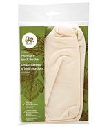 Be Better Cotton Moisture Lock Socks