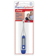 Pharmasystems Digital Thermometer