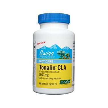 Buy linoleic acid