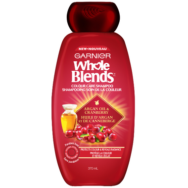 Whole Food Vitamins Kids Canada