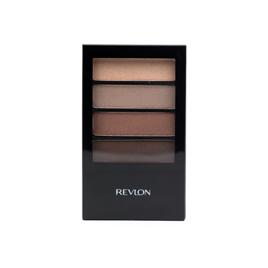 Revlon ColorStay 12 Hour Eyeshadow Quad