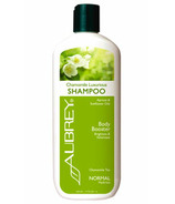 Aubrey Camomile Luxurious Shampoo