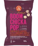 Angies Boom Chicka Pop Pumpkin Spice Kettle Corn