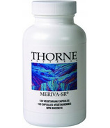 Thorne Research Meriva-SR Antioxidant