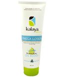 Kalaya Naturals Omega Lotion