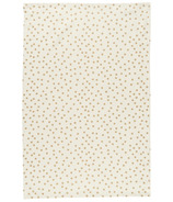Now Designs Gala Print Dishtowel