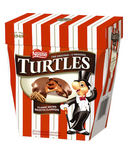 Nestle Turtles Original Chocolates