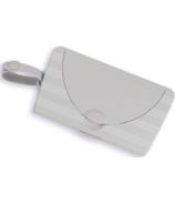 Ubbi On-The-Go Wipes Dispenser