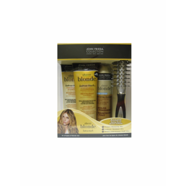 Sheer Blonde Hair Products 4