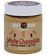 Buff Bake White Chocolate Peanut Butter