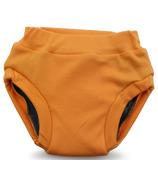 Kanga Care Eco Posh Training Pants Saffron