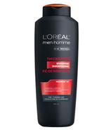 L'Oreal Men Thickening Shampoo