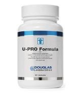 Douglas Laboratories U-Pro