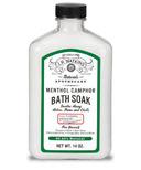 J.R. Watkins Bath Soak