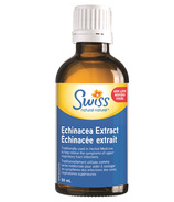 Swiss Natural Sources Echinacea Extract