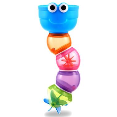 Munchkin Waterpede Bath Toy