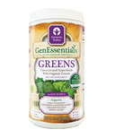 Genesis Today GenEssentials Greens