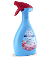 Febreze Fabric Refresher Fresh Twist Cranberry Air Freshener
