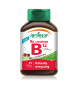 Jamieson B12 Fast Dissolve