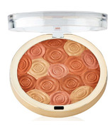 Milani Illuminating Face Powder Hermosa Rose