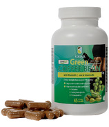 Kalaya Green Coffee Bean with Vitamin B6