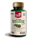 NutraCentials Slimming Essentials Green Coffee Bean NX