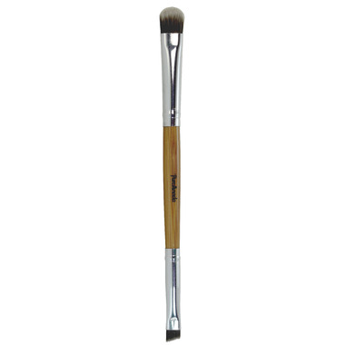 Pure Anada Duo Eye Brush
