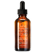 John Masters Organics Deep Scalp Purifying Serum
