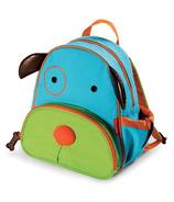 Skip Hop Zoo Packs Little Kid Backpack Dog Design
