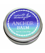 Captain Blankenship Anchor Balm