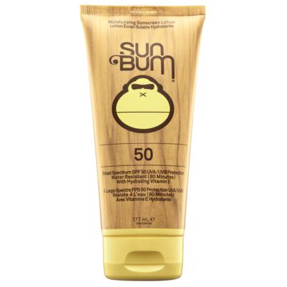Matas Striber Sun lotion Spf 50