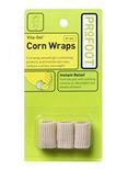 ProFoot Vita-Gel Corn Wraps