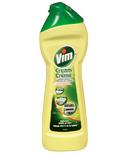 Vim Lemon Scent Cream