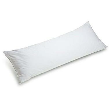 Obus Forme Body Pillow