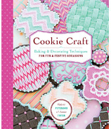 Cookie Craft