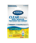 Dr. Scholl's Clear Away Liquid Wart Remover
