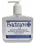 Bactegon Hand Sanitizer