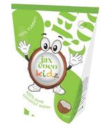Jax Coco Kidz Pure Coconut Water
