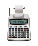 Victor 2 Colour Printing Calculator