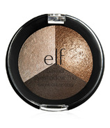 e.l.f. Studio Baked Eyeshadow Trio