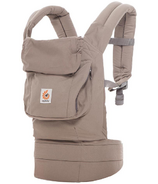 Ergobaby Original Three Position Baby Carrier