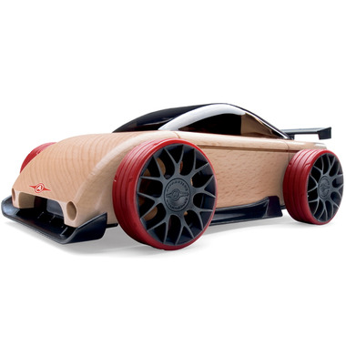 Automoblox C9R Sportscar