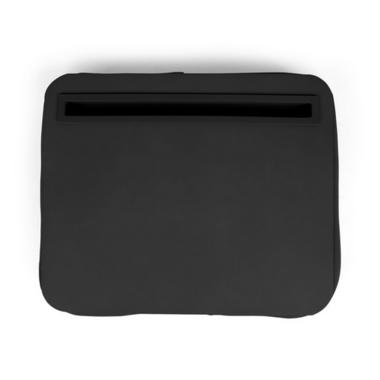 Kikkerland iPad iBed Black