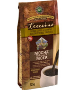 Teeccino Caffeine-Free Medium Roast Herbal Coffee