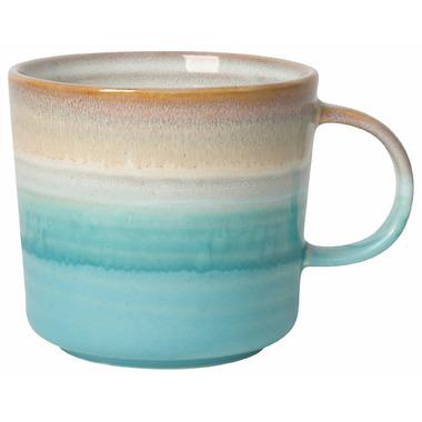 Now Design Reactive Glaze Horizon Mug