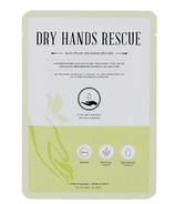 Kocostar Dry Hands Rescue